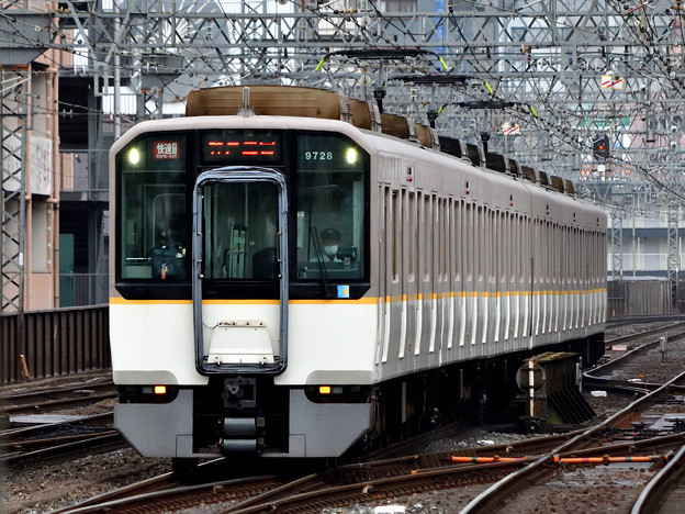 2020_0910_161836_01 快速急行 神戸三宮行 9728