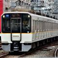 Photos: 2020_0910_163104_01 普通 尼崎行