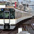 Photos: 2020_0910_165310 普通 尼崎行 9729