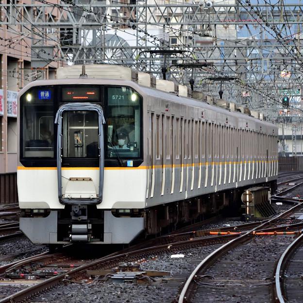 2020_0910_170309 普通 尼崎行 5721