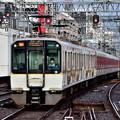 2020_0910_170557 急行 大阪難波行 9028