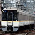 Photos: 2020_0910_162115 普通 尼崎行 5723