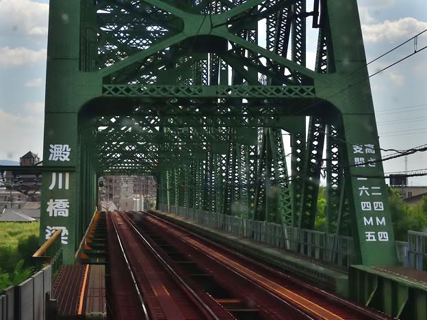 2020_0921_114119 澱川橋梁