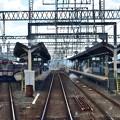 Photos: 2020_0921_114603 大久保駅