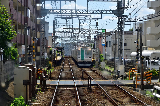 2020_0921_114746 久津川駅