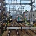 Photos: 2020_0921_114746 久津川駅