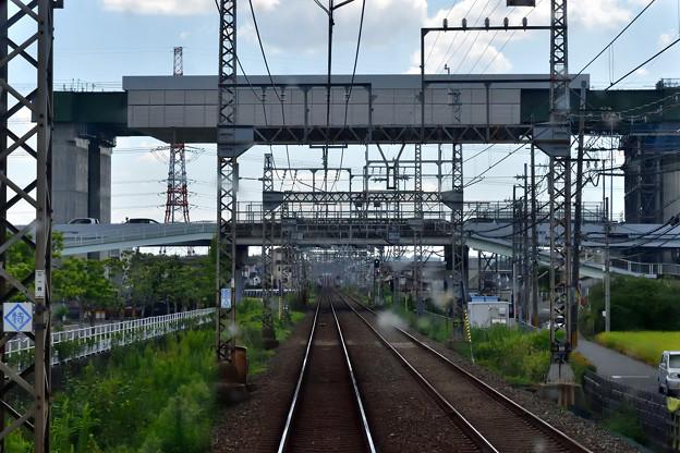 2020_0921_114909 新名神高速道路(工事中)