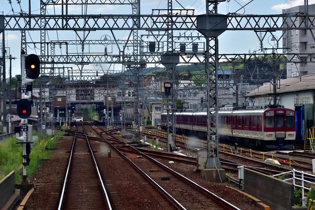 2020_0921_115111 新田辺駅