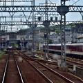 Photos: 2020_0921_115111 新田辺駅
