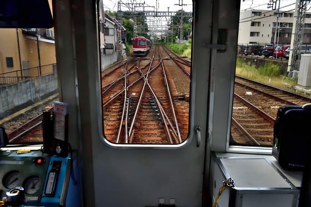 2020_0921_115249 京田辺駅