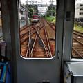 Photos: 2020_0921_115249 京田辺駅