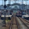 Photos: 2020_0921_115810 新祝園駅