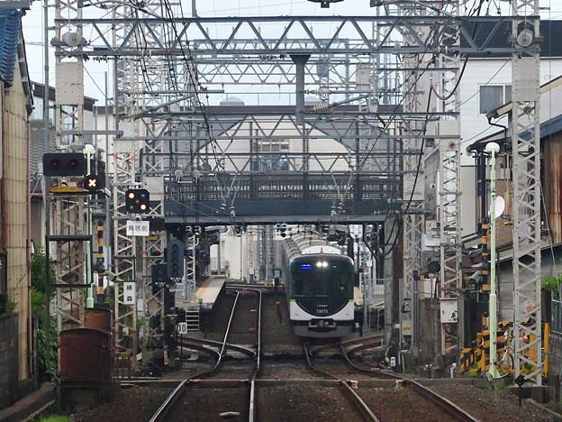 2020_0614_132707 龍谷大学前深草駅