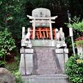 2020_1101_142443 私設ミニ神社