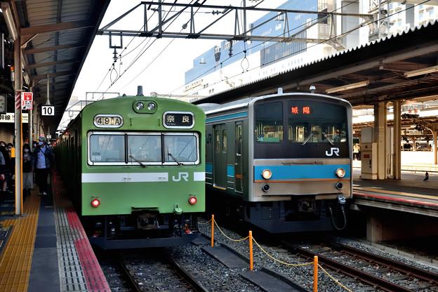 2020_1115_120713 京都駅