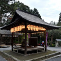 2020_1122_154259 拝殿
