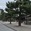 Photos: 2020_1122_164319_01 百万遍 知恩寺