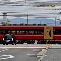 Photos: 2020_1213_141507 【5】鳥羽街道踏切