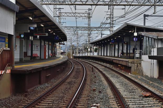 2020_1213_141648 鳥羽街道駅