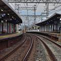 Photos: 2020_1213_141648 鳥羽街道駅