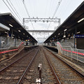 2020_1213_153623 墨染駅