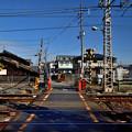 Photos: 2020_1206_104706 【42】八幡下手