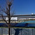 Photos: 2020_1206_122612 京都競馬場