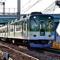 2020_1206_150316 三栖踏切大阪側