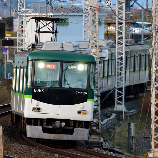 2021_0103_164424 急行 淀屋橋行