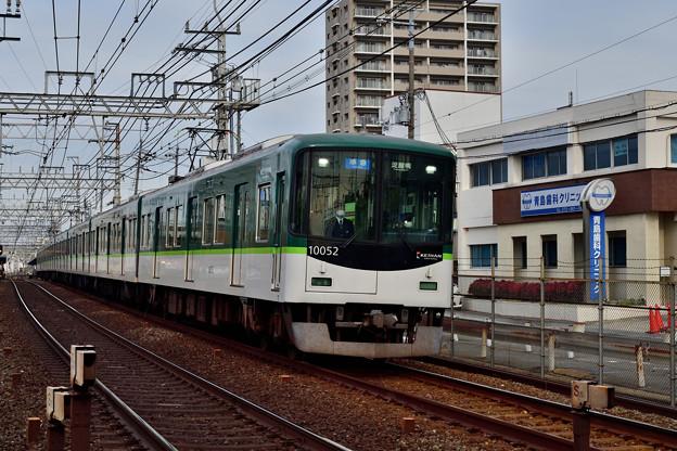 2021_0111_141121 三和踏切(大阪側)