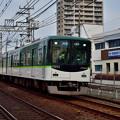 Photos: 2021_0111_141121 三和踏切(大阪側)