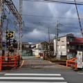 Photos: 2020_1128_125905_01 【61】走谷踏切