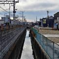 2021_0111_143029 光善寺4号踏切から大阪側