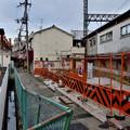 Photos: 2021_0111_144600 光善寺駅西側