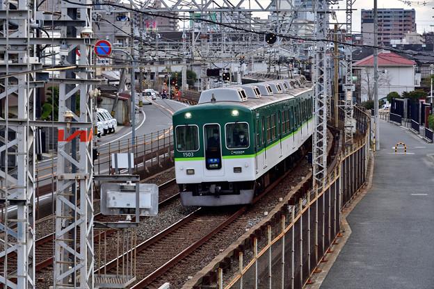 2021_0111_145129 光善寺駅大阪側