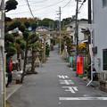 Photos: 2020_1128_132307 蹉跎神社
