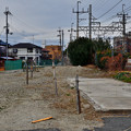 2021_0111_150152 天神前踏切京都側
