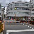 Photos: 2020_1128_134052 【72】香里学校道踏切