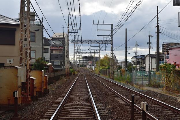 2020_1128_135623 田井踏切大阪方
