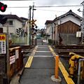 Photos: 2020_1128_105839 【48】下島踏切