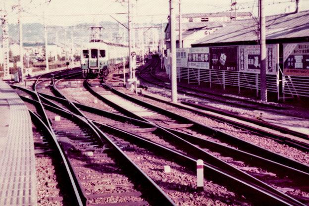 rail064_01 中書島駅