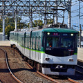 Photos: 2021_0130_113437 【代走6014F】