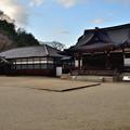 Photos: 2021_0128_163043 石清水八幡宮 頓宮