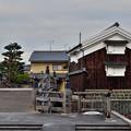 Photos: 2021_0128_162600 安居橋