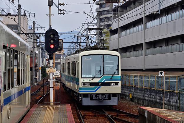 2021_0207_120142 叡山電車