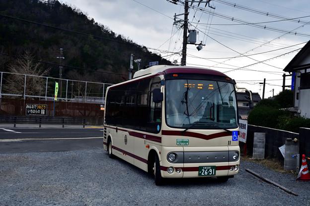 2021_0207_124458 代行バス
