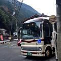2021_0207_125504 代行バス