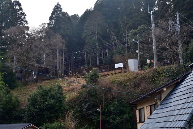 2021_0207_154216 二ノ瀬駅