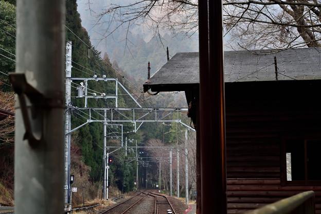 2021_0207_154513 二ノ瀬駅