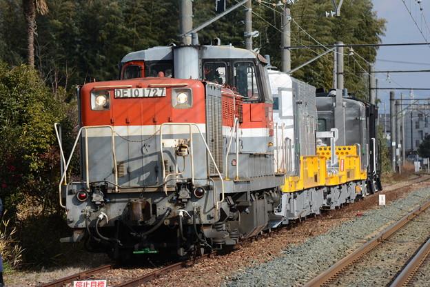 DSC_4401